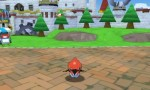pokemon rumble world screenshot  6