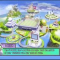 172458 pokemon stadium 2 nintendo 64 screenshot the various locations