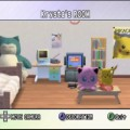 172460 pokemon stadium 2 nintendo 64 screenshot you can view and