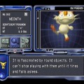 172461 pokemon stadium 2 nintendo 64 screenshot the pokedex goes