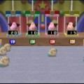172465 pokemon stadium 2 nintendo 64 screenshot here you need to