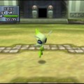 172469 pokemon stadium 2 nintendo 64 screenshot certain pokemon like