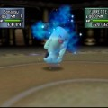 172471 pokemon stadium 2 nintendo 64 screenshot wobbuffet is hit