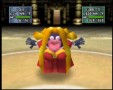 172473 pokemon stadium 2 nintendo 64 screenshot jynx prepares to