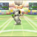 172475 pokemon stadium 2 nintendo 64 screenshot smeargle uses a quick