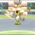 172476 pokemon stadium 2 nintendo 64 screenshot farfetch d retaliates