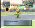172479 pokemon stadium 2 nintendo 64 screenshot sunflora absorbs