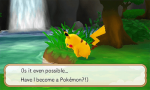 3DS PokemonSuperMysteryDungeon scrn01 E3