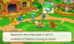 3DS PokemonSuperMysteryDungeon scrn02 E3