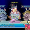 pokemon stadium 2 screenshot 12