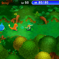 3DS PokemonSuperMysteryDungeon scrn03 E3