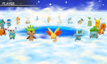 3DS PokemonSuperMysteryDungeon scrn07 E3