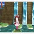 pokemon y screenshot 10