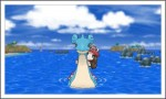 pokemon y screenshot 12