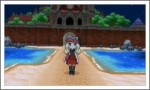 pokemon y screenshot 2 1