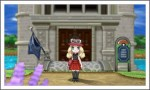 pokemon y screenshot 5
