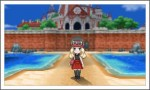 pokemon y screenshot 7