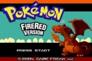pokemon firered official screenshot1