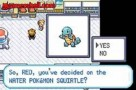 pokemon firered screenshot 10