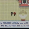 pokemon firered screenshot 12
