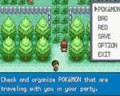 pokemon firered screenshot 13