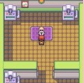 pokemon firered screenshot 14