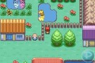 pokemon firered screenshot 15