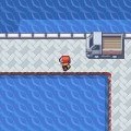 pokemon firered screenshot 24