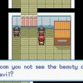 pokemon firered screenshot 25