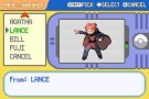 pokemon firered screenshot 27