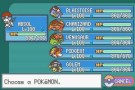 pokemon firered screenshot 28