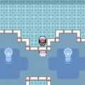 pokemon firered screenshot 31