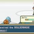 pokemon firered screenshot 4