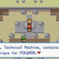pokemon firered screenshot 5