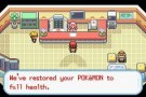 pokemon firered screenshot 6