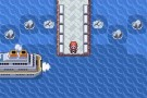 pokemon firered screenshot 9