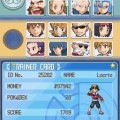 647208 pokemon heartgold version nintendo ds screenshot gym leaders