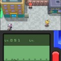 377760 pokemon diamond version nintendo ds screenshot veilstone city