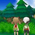 pokemon omega ruby screenshot 537 3016944406