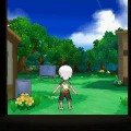 pokemon omega ruby screenshot 547 1912288818