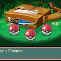 pokemon omega ruby screenshot 570 1647324076
