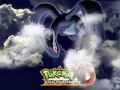 Pokemon XD: Gale of Darkness Wallpaper