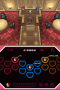 791477 pokemon black version nintendo ds screenshot three gym leaders