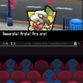 792625 pokemon black version 2 nintendo ds screenshot watching a