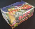 Pokemon TCG Jungle Set Japanese Booster Box 2