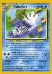 44 Poliwhirl