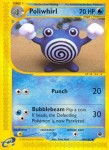 89 Poliwhirl