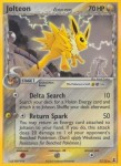 7 Jolteon