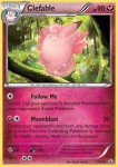 51 Clefable