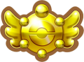 Expedition Society badge